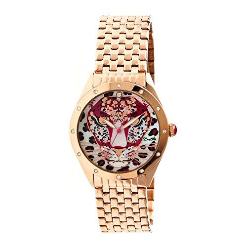 montre-bertha-quartz-affichage-analogique-bracelet-acier-inoxydable-et-cadran-bthbr4704-rose-gold