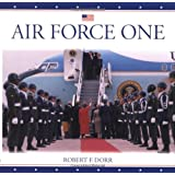 Air Force Oneby Robert F. Dorr