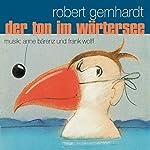 Der Ton im Wörtersee | Robert Gernhardt