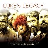 Luke's Legacy
