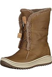 ecco 834033 Womens Boots