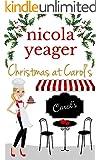 Christmas at Carol's (English Edition)