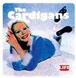 Life The Cardigans
