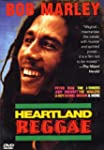 Bob Marley & The Wailers - Heartland...