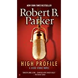 "High Profile (Jesse Stone Novels)von ""Robert B. Parker"""