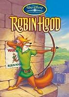 Robin Hood�