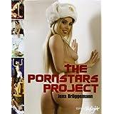 The Pornstars Projectby Jens Br�ggemann