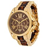 Michael Kors Women's Watch MK5696