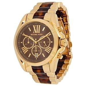 Michael Kors MK5696 Women's Watch: Watches