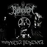 Behexen Rituale Satanum