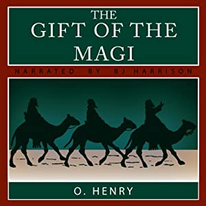 The Gift of the Magi and The Last Leaf | [O. Henry]