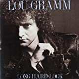 Long Hard Lookpar Lou Gramm