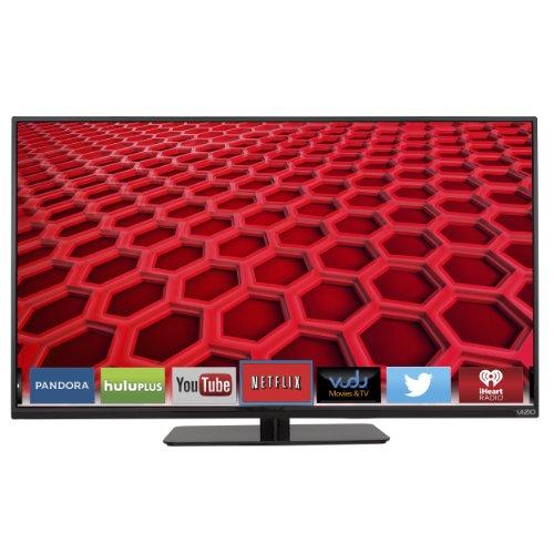 Vizio E400i B2 40 Inch 1080p Smart Led Hdtv Televisions