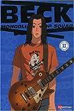 BECK: Mongolian Chop Squad, Vol. 2