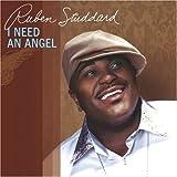 I Need an Angel