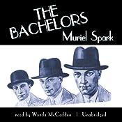The Bachelors | [Muriel Spark]
