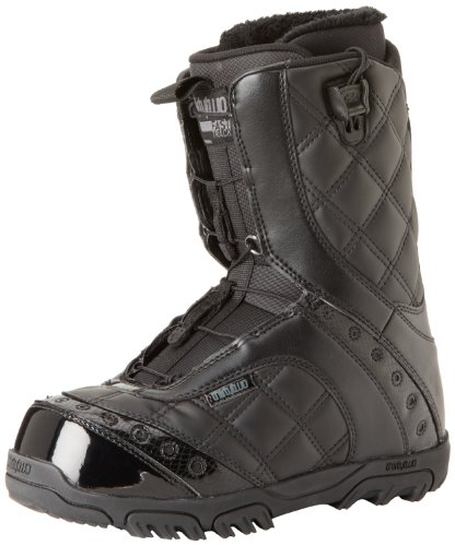 thirtytwo Women's Prion FT W'S '12 Snowboard Boot