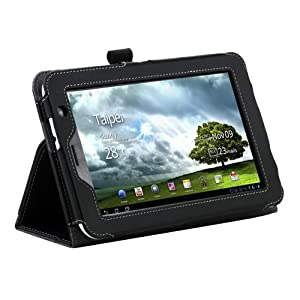 51 PPHM2GzL. AA300  Poetic Slimbook Leather Case for Samsung Galaxy Tab 2 7.0 Slimbook samsung galaxy tab case poetic leather case case for samsung galaxy tab 2 7.0