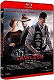 Lawless (Sin Ley) [Blu-ray]
