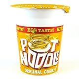 Pot Noodle Curry Original 75g