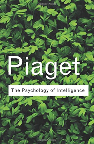 the-psychology-of-intelligence-routledge-classics