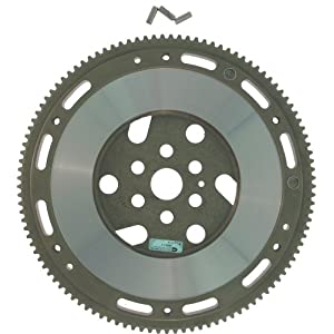 Houston Auto Racing Parts on Chromoly Racing Flywheel For Sale   Houston Auto Parts   Backpage Com