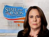 State of the Union: Candy Crowley: 4/22/2013