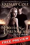 Poison Princess Free Preview Edition