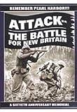 echange, troc Battle for New Britain [Import anglais]