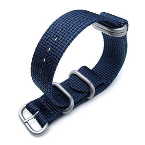 miltat-22-mm-5-anillos-g10-zulu-repelente-de-agua-3d-nylon-reloj-band-azul-marino-cepillado