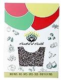 #6: Handful of Health Chia Seeds, 200g