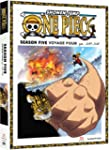 One Piece - Season 5 - Voyage 4