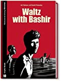img - for Waltz with Bashir book / textbook / text book