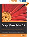 Drools JBoss Rules 5.0 Developer'...