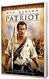 echange, troc The Patriot, le chemin de la liberté - Édition Spéciale