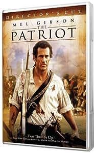 The Patriot - Le chemin de la liberté [Version Longue]