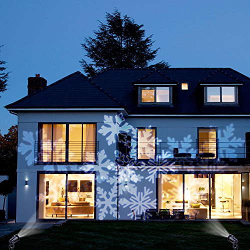 crazyfire-projectable-led-night-lightwhite-snowflakes-led-projection-lightsparkling-led-projector-la