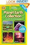 National Geographic Readers: Planet E...