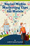 Social Media Marketing Tips For Hotel...