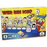 The Toy Company 17542 - Wer bin ich?