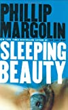 Sleeping Beauty (Margolin, Phillip) (0060083263) by Margolin, Phillip