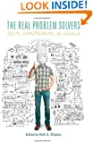 The Real Problem Solvers: Social Entrepreneurs in America (Stanford Business Books)