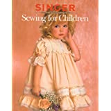 Sewing For Children Volume 10by Singer Sewing