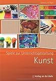 Kunst (Spiele zur Unterrichtsgestaltung)