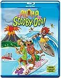 Scooby-Doo: Aloha Scooby-Doo! [Blu-ray] (Bilingual)