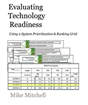 Evaluating Technology Readiness