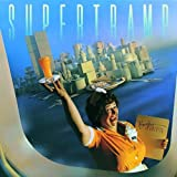 "Breakfast in America (Remastered)von ""Supertramp"""
