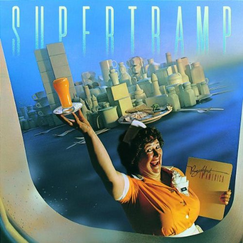 Supertramp - Platin The Very Best Of, Volume 2 - Zortam Music