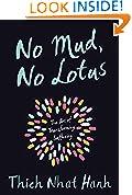 #4: No Mud, No Lotus: The Art of Transforming Suffering