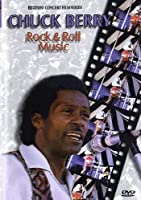 Chuck Berry : Rock And Roll Music (1969)